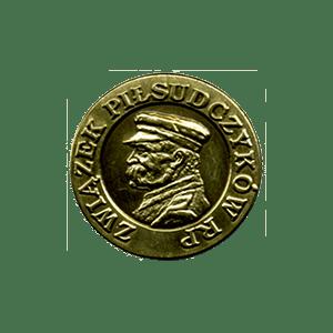 Odznaka Związkowa